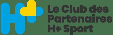 Logo-Club-des-Partenaires-sport-adapte-handisport-region-auvergne-rhone-alpes-2