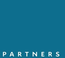 colibri-partners