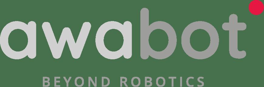 logo-awabot