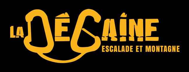 logo-la-DEGAINE-fond-noir+jaune-600px