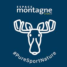 logo-new-espace-montagne