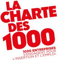 logo-reseau-des-1000