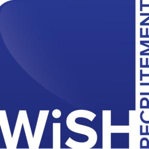 logo-wish-recrutement-200