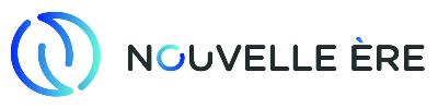 logo Congrès Nouvelle Ere 2020